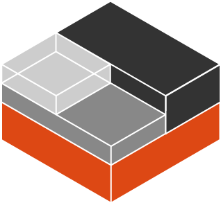 containers logo