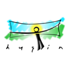 hugin logo