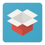 BusyBox Android logo