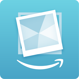 Amazon Photos for Android