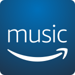 amazon_music_logo
