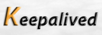 Keepalived logo