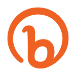 Bitly logo