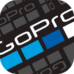 GoPro Capture logo