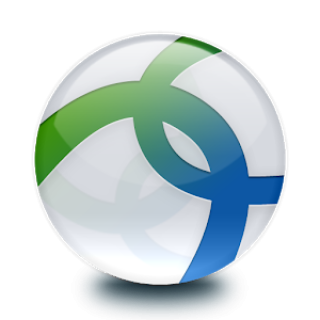 AnyConnect logo